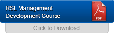 download-course