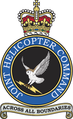 Joint_helicopter_command_badge